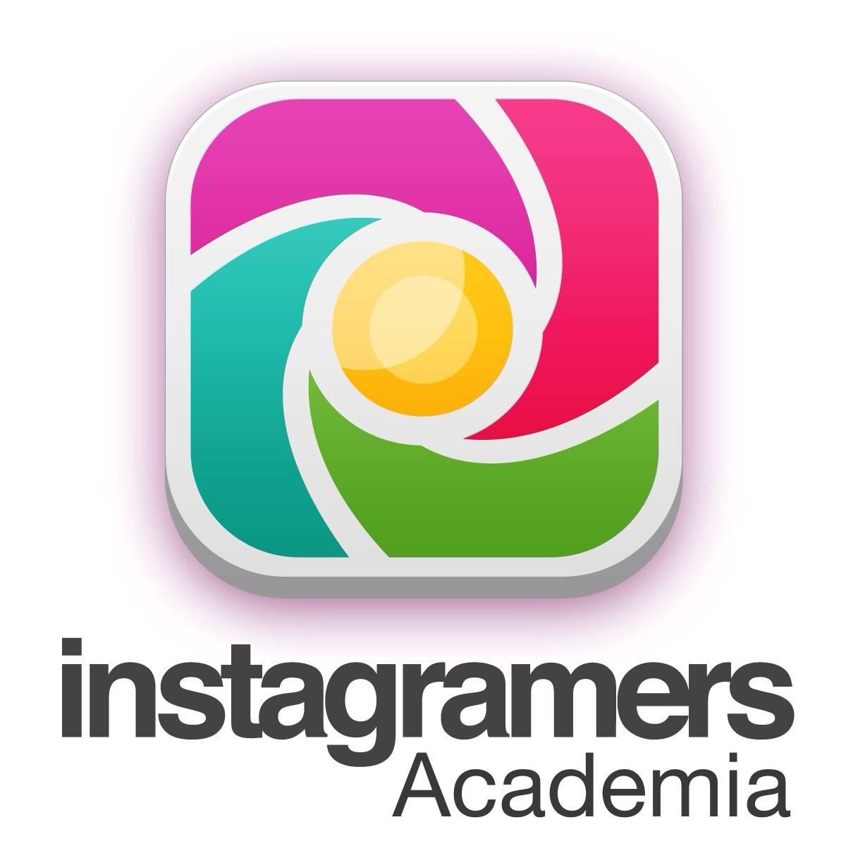 Nace la Igers Academia o Instagramers Academia en España