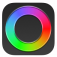 Color grade your photos and videos in real-time with Color Time 2.0.1!