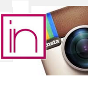 Integrating e commerce with Instagram has never been so easy as with INSELLY!