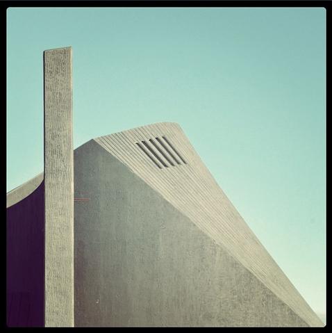 Statigram – Sebastian Weiss 1