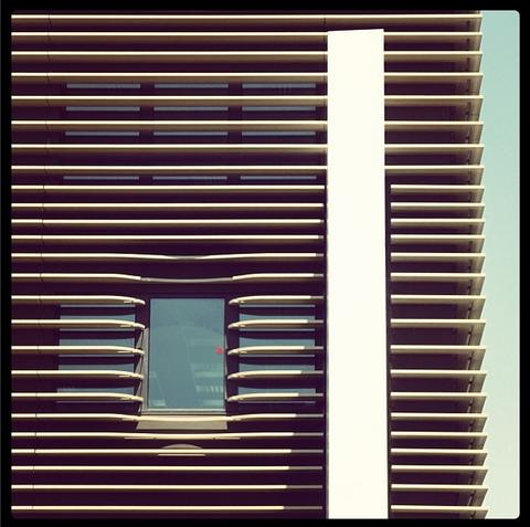 Statigram – Sebastian Weiss 6