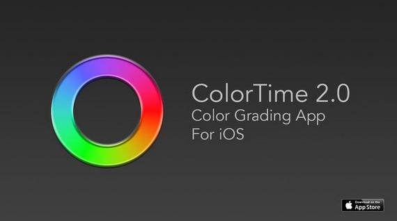 color time 2.0 app   Google Search