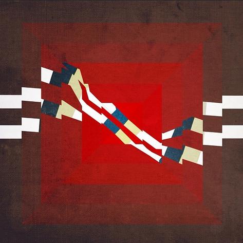Statigram – Alexander Shmakoff 6