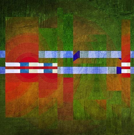 Statigram – Alexander Shmakoff 7