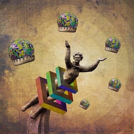 Statigram – Alexander Shmakoff 8
