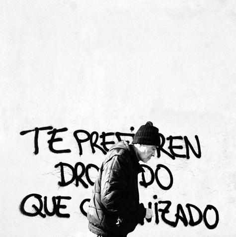 jose luis barcia Instagram11