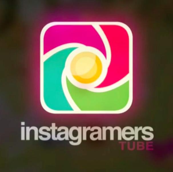 Nace IGersTube el canal de Información de los Instagramers en Videos