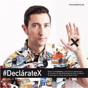 campaña_declarateX