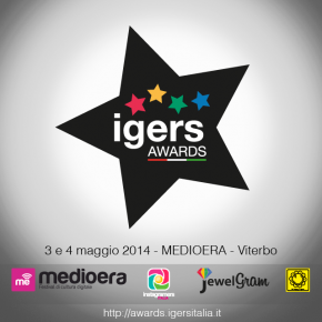 cover_igersawards-290x290