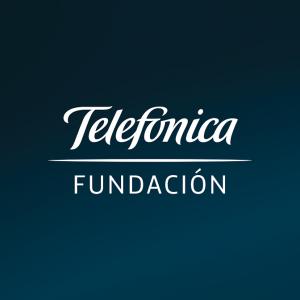 Fundación Telefónica mADRID