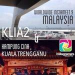 Instagramers_Malaysia