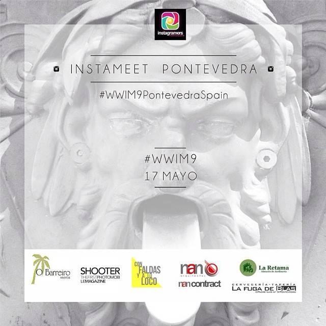 Instagramers Pontevedra Instagramers Com