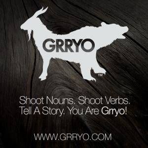 grryo_promo