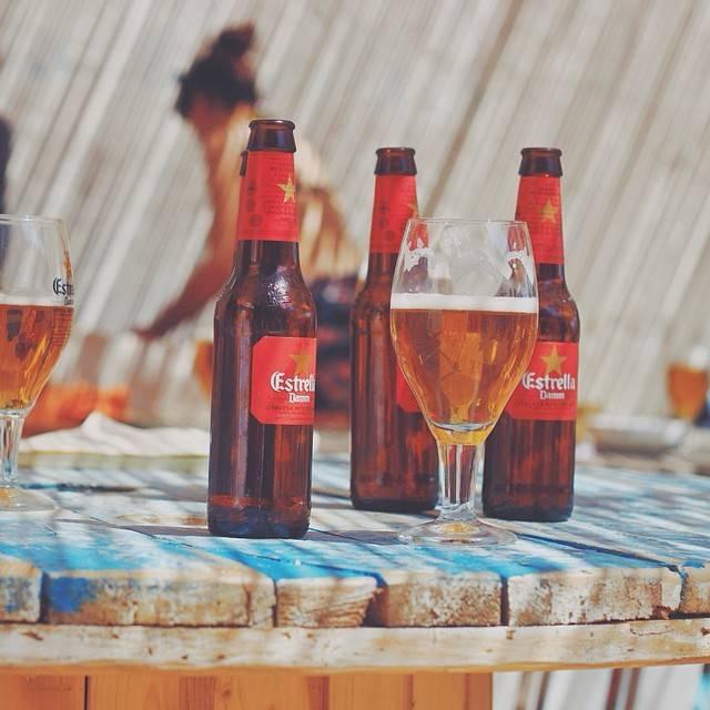 ¿Qué es el verano para ti? ¡Los instagramers del Santa Clara Fest contestan!