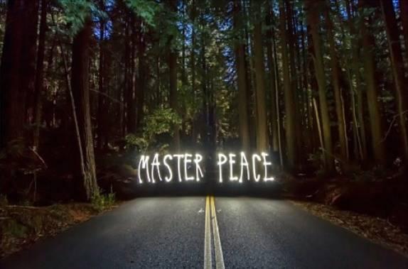 moonscribemasterpeace