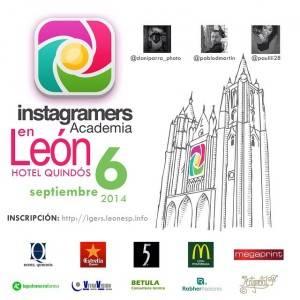 instagramers_academia_leon