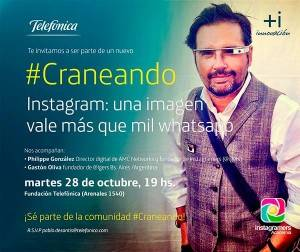 phil_fundacion_telefonica_buenos_aires