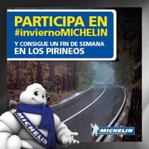 MICHELIN_CONCURSO_INVIERNO_V42