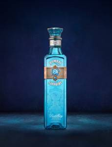 bombay_ltd_edition_fons_fosc