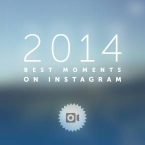 Best_Moments_On_Instagram