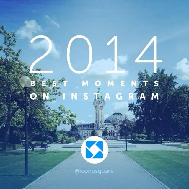 Get your Best Moments Video on Instagram 2014