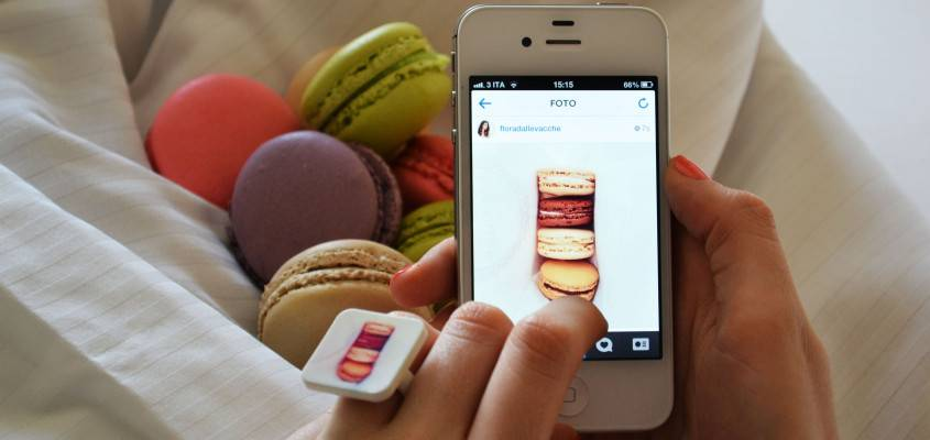 14 best Instagram gift ideas from 2014
