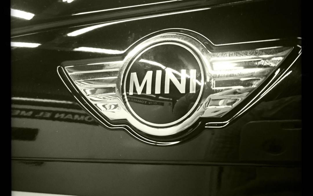 ¡Con MiniMetroRace, una experiencia inolvidable en Madrid y en Instagram!