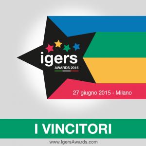 IgersAwards_2015_I_Vincitori
