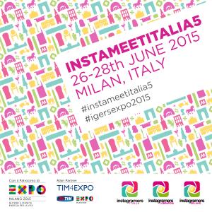 Instagramers-Italia-Instameet-EXPO-2015