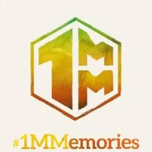 1MMemories_campaña