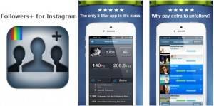 followers_plus_for_instagram