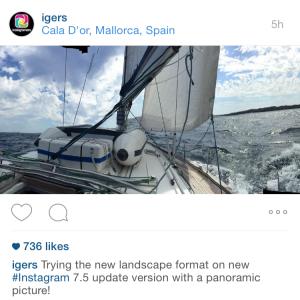 landscape instagram 7 5 version