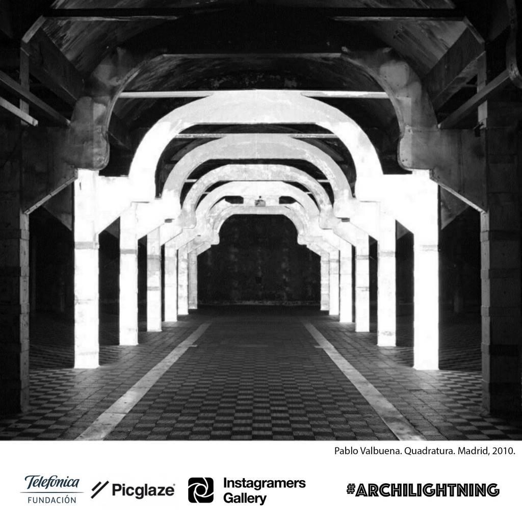 archilightning
