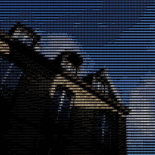 versión ASCII: https://scontent-mad1-1.cdninstagram.com/t51.2885-15/e35/12080475_924636364240491_1926210652_n.jpg.html
