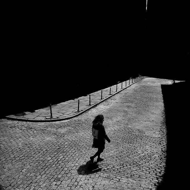 Workshop sobre fotografía móvil en la Instagramers Gallery con Rodrigo Rivas