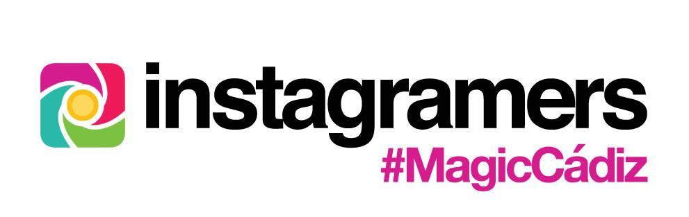 Primer encuentro de manIGERS de Instagramers Spain en Cádiz
