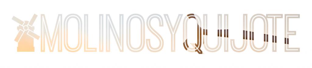 molinosyquijote
