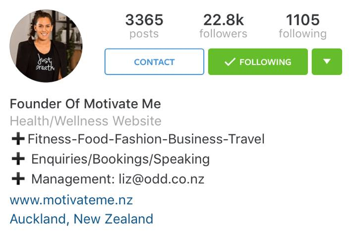 instagram-business-profiles-1