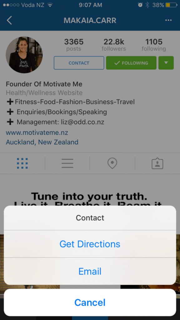 instagram-business-profiles-2