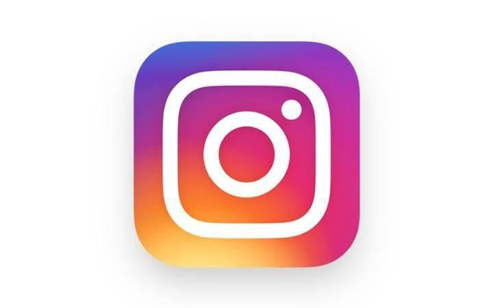 ¿Cómo se diseño el nuevo logotipo de Instagram?