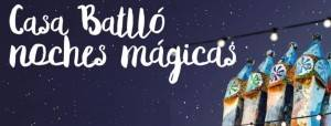 noches-magicas