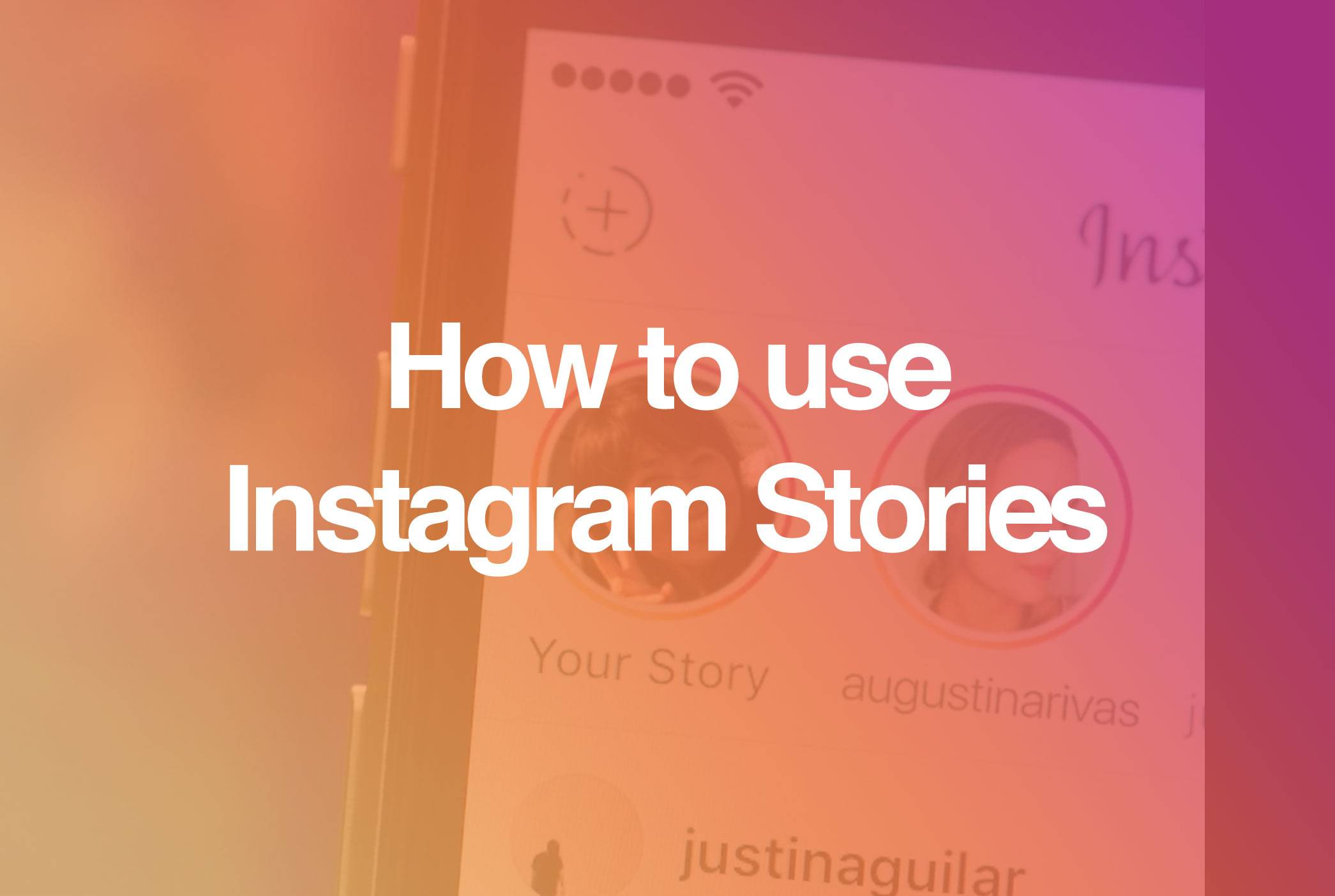 Send Snapchat Stories Instagramstoriesstopsharingg  Howtousesnapchatmemoriesdownloaddeletebackup