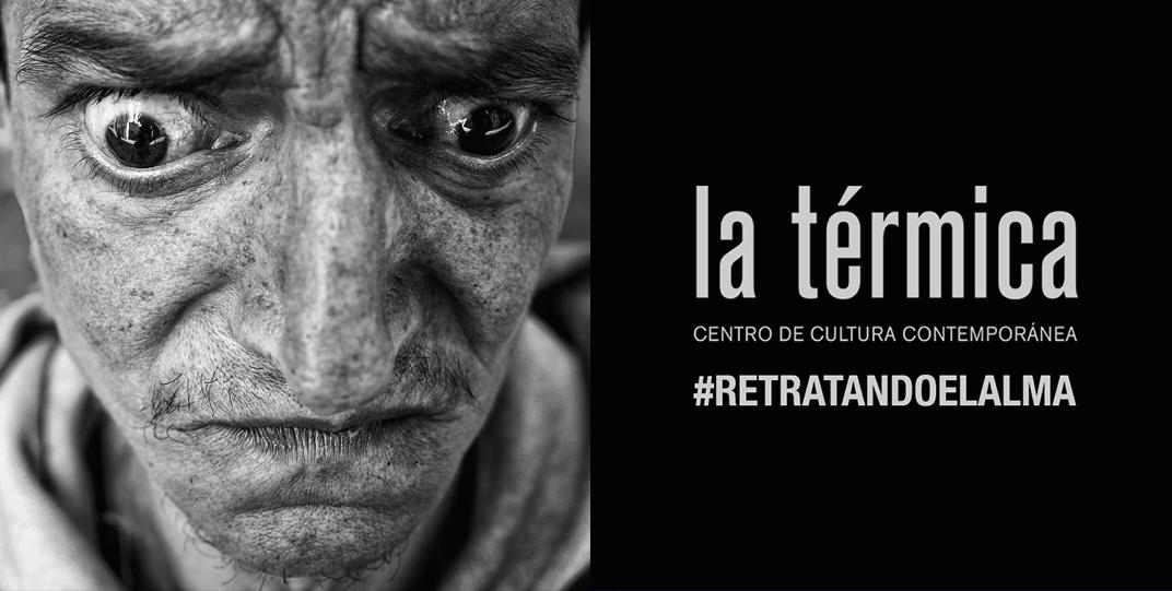 Ganadores de #RetratandoElAlma, un certamen para aficionados al retrato