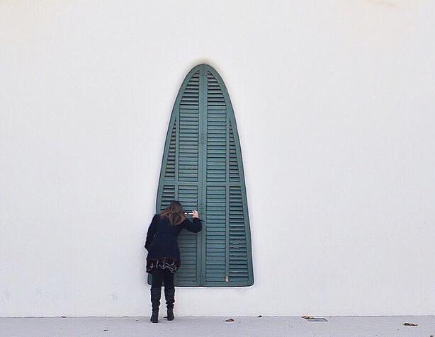 Enfoque Instagramers – De cerca con @mercemillan