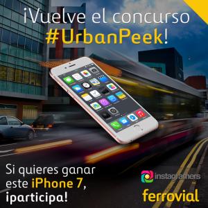 ferrovial_urbanpeek_concurso_instagram
