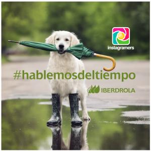 Hablemosdeltiempo_concurso_instagram_iberdrola