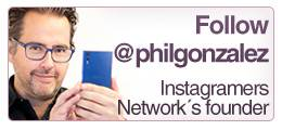 FOLLOW PHILGONZALEZ