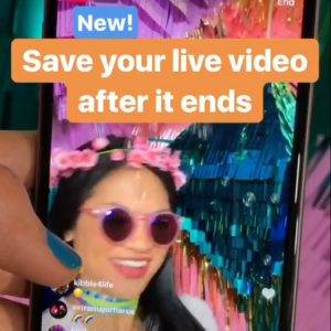 instagram_live_saved
