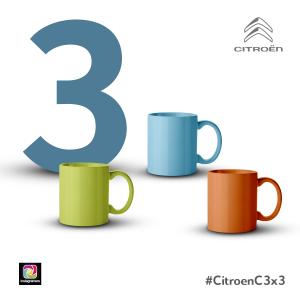 Citroen_C3_concurso_IG_post_Igers