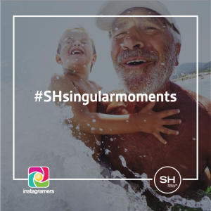 shsingularmoments_abuelonieto